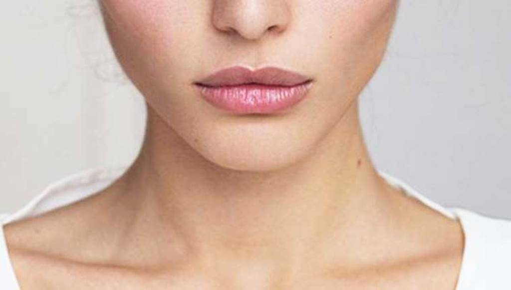 subtle-lip-injections